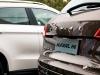 2018-05_LANZ_Haval_H6_Coupe_Motorweb_Argentina_11