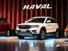 2018-05_LANZ_Haval_H6_Coupe_Motorweb_Argentina_12