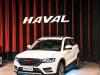2018-05_LANZ_Haval_H6_Coupe_Motorweb_Argentina_14
