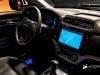 2018-05_LANZ_Haval_H6_Coupe_Motorweb_Argentina_17