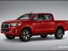 Toyota_Hilux_MY2019_Motorweb_Argentina_01