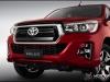 Toyota_Hilux_MY2019_Motorweb_Argentina_02