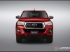 Toyota_Hilux_MY2019_Motorweb_Argentina_04