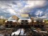 Toyota_Hilux_MY2019_Motorweb_Argentina_08