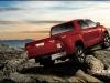 Toyota_Hilux_MY2019_Motorweb_Argentina_10