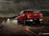 Toyota_Hilux_MY2019_Motorweb_Argentina_12