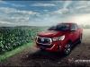 Toyota_Hilux_MY2019_Motorweb_Argentina_13