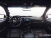 Toyota_Hilux_MY2019_Motorweb_Argentina_15