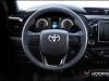 Toyota_Hilux_MY2019_Motorweb_Argentina_16
