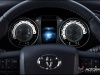 Toyota_Hilux_MY2019_Motorweb_Argentina_17