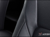 Toyota_Hilux_MY2019_Motorweb_Argentina_20