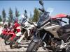 2017-09_LANZ_Honda_Motos_Alta_Cilindrada_Motorweb_Argentina_01