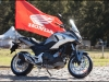 2017-09_LANZ_Honda_Motos_Alta_Cilindrada_Motorweb_Argentina_02