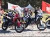 2017-09_LANZ_Honda_Motos_Alta_Cilindrada_Motorweb_Argentina_04