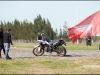 2017-09_LANZ_Honda_Motos_Alta_Cilindrada_Motorweb_Argentina_05