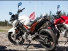 2017-09_LANZ_Honda_Motos_Alta_Cilindrada_Motorweb_Argentina_06