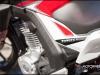 2017-09_LANZ_Honda_Motos_Alta_Cilindrada_Motorweb_Argentina_07