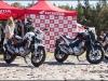 2017-09_LANZ_Honda_Motos_Alta_Cilindrada_Motorweb_Argentina_08