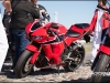 2017-09_LANZ_Honda_Motos_Alta_Cilindrada_Motorweb_Argentina_09