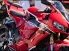 2017-09_LANZ_Honda_Motos_Alta_Cilindrada_Motorweb_Argentina_10
