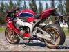 2017-09_LANZ_Honda_Motos_Alta_Cilindrada_Motorweb_Argentina_11