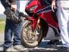 2017-09_LANZ_Honda_Motos_Alta_Cilindrada_Motorweb_Argentina_12