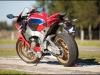 2017-09_LANZ_Honda_Motos_Alta_Cilindrada_Motorweb_Argentina_17