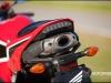 2017-09_LANZ_Honda_Motos_Alta_Cilindrada_Motorweb_Argentina_19