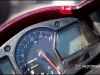 2017-09_LANZ_Honda_Motos_Alta_Cilindrada_Motorweb_Argentina_25
