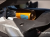 2017-09_LANZ_Honda_Motos_Alta_Cilindrada_Motorweb_Argentina_26