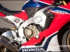 2017-09_LANZ_Honda_Motos_Alta_Cilindrada_Motorweb_Argentina_28
