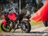 2017-09_LANZ_Honda_Motos_Alta_Cilindrada_Motorweb_Argentina_32