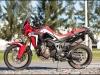 2017-09_LANZ_Honda_Motos_Alta_Cilindrada_Motorweb_Argentina_33