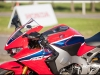 2017-09_LANZ_Honda_Motos_Alta_Cilindrada_Motorweb_Argentina_34