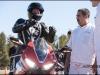 2017-09_LANZ_Honda_Motos_Alta_Cilindrada_Motorweb_Argentina_40
