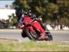 2017-09_LANZ_Honda_Motos_Alta_Cilindrada_Motorweb_Argentina_45