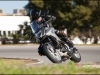 2017-09_LANZ_Honda_Motos_Alta_Cilindrada_Motorweb_Argentina_46