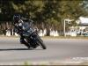 2017-09_LANZ_Honda_Motos_Alta_Cilindrada_Motorweb_Argentina_47
