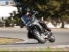 2017-09_LANZ_Honda_Motos_Alta_Cilindrada_Motorweb_Argentina_48