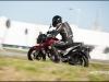 2017-09_LANZ_Honda_Motos_Alta_Cilindrada_Motorweb_Argentina_50