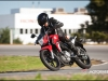 2017-09_LANZ_Honda_Motos_Alta_Cilindrada_Motorweb_Argentina_51