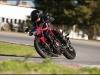 2017-09_LANZ_Honda_Motos_Alta_Cilindrada_Motorweb_Argentina_52