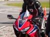 2017-09_LANZ_Honda_Motos_Alta_Cilindrada_Motorweb_Argentina_55
