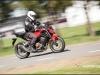 2017-09_LANZ_Honda_Motos_Alta_Cilindrada_Motorweb_Argentina_56