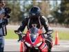 2017-09_LANZ_Honda_Motos_Alta_Cilindrada_Motorweb_Argentina_58