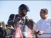 2017-09_LANZ_Honda_Motos_Alta_Cilindrada_Motorweb_Argentina_59