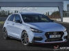 Hyundai_i30_N_2017_Motorweb_Argentina_01