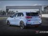 Hyundai_i30_N_2017_Motorweb_Argentina_02