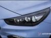 Hyundai_i30_N_2017_Motorweb_Argentina_03