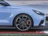 Hyundai_i30_N_2017_Motorweb_Argentina_04